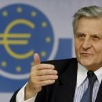 La BCE et Trichet soutiennent Obama face aux banques