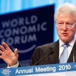 Davos : après la panique de 2009, les interrogations de 2010