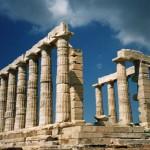 Rebond des marchés sur rumeurs de sauvetage de la Grèce par la BCE