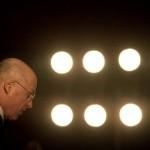 Paulson et la crise : confessions intimes ?