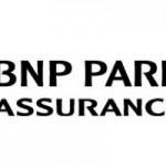 Paradoxe et norme au sein de BNP Paribas Assurance