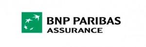 bnp assurance