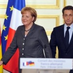 Accord européen Paris – Berlin sur la Grèce ?