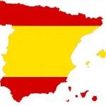Après la Grèce et le Portugal, l' Espagne voit sa note dégradée par S&P