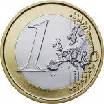 La crise d'endettement de la Grèce fait plonger l' Euro face au Dollar et au Yen