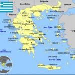 Trichet et le reste de l' Europe derrière la crise en Grèce