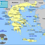 Flambée des taux grecs au dessus de 8% malgré l' aide du FMI et de l' UE