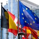 Proposition de Christine Lagarde à la Commission Européenne pour la Directive MIF