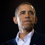 Ouverture des débats sur la réforme de Wall Street par les républicains et Obama