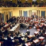 La réforme de Wall Street une deuxième fois bloquée par le Sénat