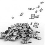 Le FMI en faveur de 2 types de taxe bancaire