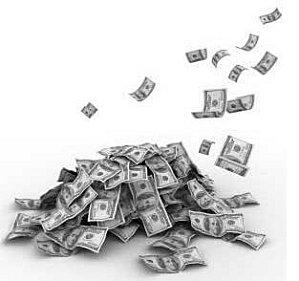 Doublement de la taxe sur les transactions financières