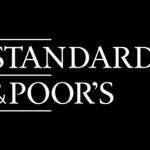 La crédibilité des agences de notation est remise en cause