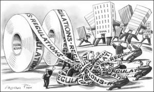 bank-regulation