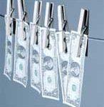 Les banques deviennent-elles trop curieuses ?