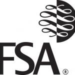 Nouvelle autorité en Angleterre : Londres transfère les pouvoirs de la FSA à la BOA