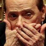 La BCE rachète de la dette italienne