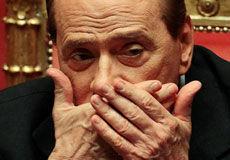 BCE italie dette