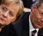 Le rachat de dette de la BCE critiqué par l' Allemagne
