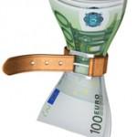 Baisse des taux de rendement de l' assurance-vie ?