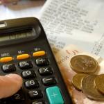 Problème du crédit à la consommation