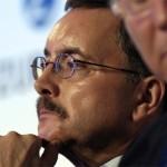 Le chef économiste de la BCE démissionne