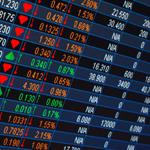 Taux des marchés obligataires en baisse