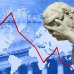 Les agences de notation soupçonnées de conflits d' intérêts