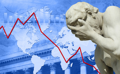 Fiabilité des agences de notation