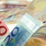 Bâle 3 : vers un assouplissement du ratio de liquidité