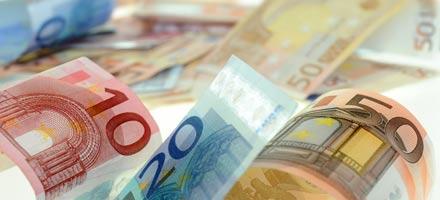 Bâle: vers un nouveau renforcement des fonds propres des banques