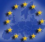 La BCE attaquée par le Trésor britannique
