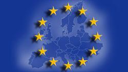 agence de notation européenne