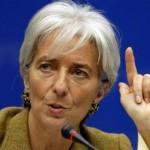 Recapitalisation des banques européennes