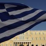 Décote de 50% sur la dette grecque ?
