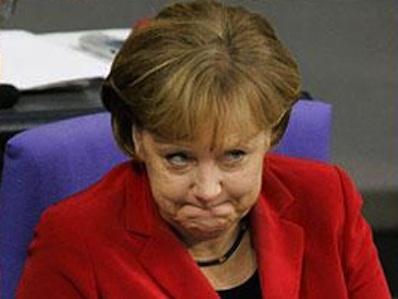 merkel eurobonds euro-obligations bce
