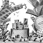 Pas de plan de recapitalisation des banques