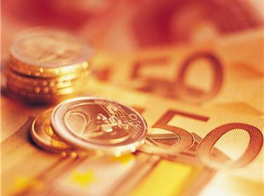 regulation financiere bale 3 solvabilite 2