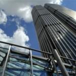 Enquête de l' Autorité bancaire européenne sur les capitaux des banques
