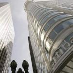 Ratio de fonds propres des banques de la zone euro