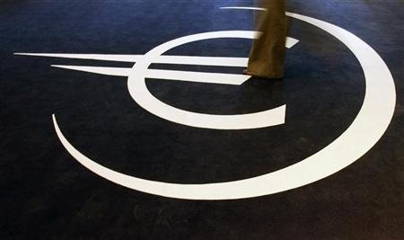 Rôle du FESF dans la crise de la dette grecque