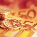 Création monétaire par le crédit
