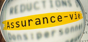 Assurance-vie: collecte positive