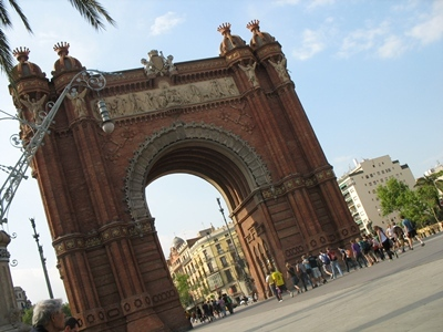 notes des collectivités espagnoles