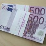 Nouvelles dispositions sur les contrats d' assurance-vie