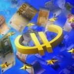 Aide du FESF à l' Irlande de 3 milliards