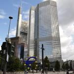 L' Europe veut recapitaliser les banques