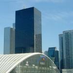 La France lève 5,7 milliards d' euros de dette