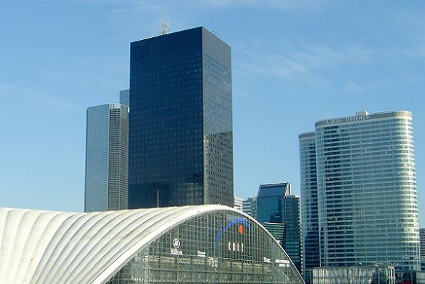 recapitalisation des banques françaises