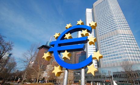 Réaction du marché obligataire européen
